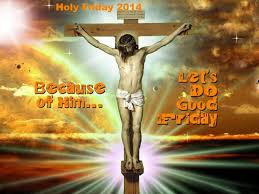 jesus-on-cross-Good-Friday-Greetings-Wallpaers-2014-Free-Download.jpg