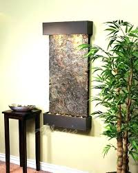 wall mounted fountain elegant wall mounted water fountain wall water fountains keywords wall mounted drinking water