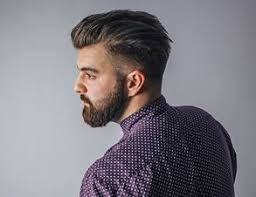 Gel Na Vlasy Pro Muže Elastic Nivea