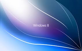 20 HD Windows Wallpapers Free Download ...