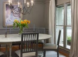 traditional home magazine dining rooms. Dining Room : Nice Traditional Home Magazine Rooms Coastal