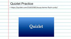 to order essay title page apa