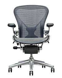Herman Miller Aeron Chair Barstool 8409  New And Used Office Aeron Office Chair Used