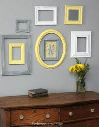 gray and yellow furniture. Yellow And Gray Bedroom Decorating Ideas Just A Touch Of Baby Nursery Decor Wall Letter Furniture