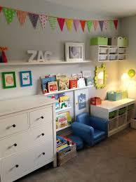 Boy Toddlers Bedroom Ideas 3