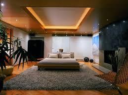 room mood lighting. Bedroom Lighting Cool Mood Design Lights Room