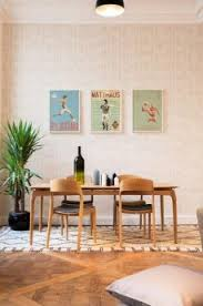 contemporary french furniture. Dining Table And Chairs Contemporary French Furniture