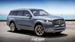 2018 lincoln availability. plain availability 32 photos and 2018 lincoln availability r