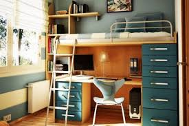 furniture for small spaces. Top Compact Furniture Small Spaces For