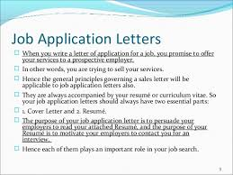 sample application letter for volunteer nurse in the philippines Hakan Dalar Photography Sample application letter for