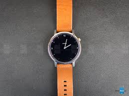 moto 360 2. no other watch can touch the moto 360\u0027s diversified level of customization. 360 2