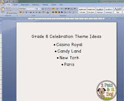 essay theme ideas essay about technology in the home