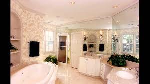 Master Bath Designs master bathroom designs master bedroom bathroom designs youtube 7303 by uwakikaiketsu.us