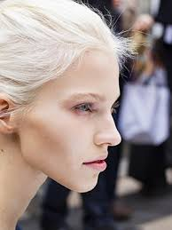the best contour s for really really really pale skin allure