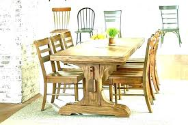 round farmhouse table set round country dining table round farmhouse dining table superb farmhouse dining table round farmhouse table set