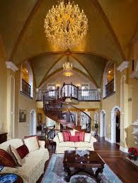Vaulted Ceiling Living Room Design Best Cathedral And Vaulted Ceiling Designs In Living Rooms Design