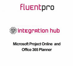office planner online. Webinar: Integration Hub - Microsoft Project Online \u0026 Office 365 Planner FluentPro Software
