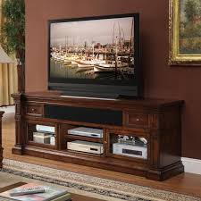 tv design furniture. 20 Cool TV Stand Designs For Your Home Tv Design Furniture