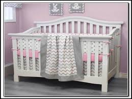 bedroom amazing target ba crib bedding sets nursery playroom baby decor standing ac units tv stands