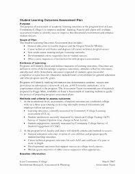 short summary essay format
