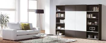 wall cabinets living room furniture. Living Room Shelving Units Uk Furniture Wall Collection Modern Italian Unit Vaprimo A Black Then Tv Cabinets S