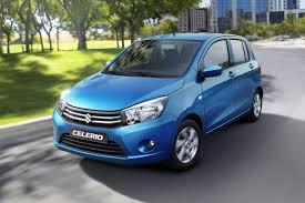 2018 suzuki alto philippines. delighful suzuki this then flows to the simple and clean side profile ensuring efficient  aerodynamics itu0027s fitted with 14inch alloy wheels 16565r14 tires intended 2018 suzuki alto philippines