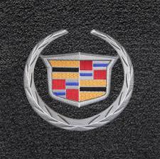 Amazon.com: 2011-2014 Cadillac CTS-V Coupe Black Velourtex Front ...