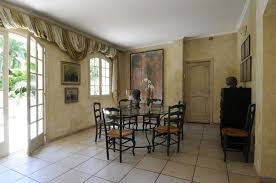 Country Interior Design Traditional French Country Home
