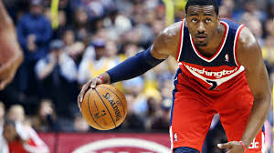 John Wall 2016-17 Highlights |