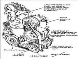 similiar diagram ford tempo keywords 1992 ford tempo fuse box diagram together 1993 ford ranger 2 3