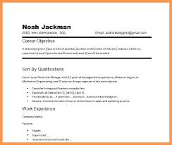 Objective Resume Sales Sample Career Objectives Resume Objective In For Nurses Mmventures Co
