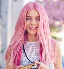 Clairol Flare Hair Color Chart Bedowntowndaytona Com