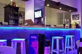 destination lounge u0026 cocktail bar cool bar cool bar lighting39 lighting