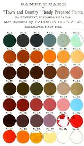 harris paint color chart fresh art search results plenty of colour photograph of 22 inspirational harris