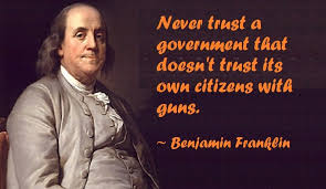 Image result for anti jewish quote - b. franklin