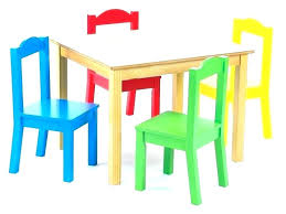 table and chairs for toddler table and chairs table with 2 chairs and stuffed animal kids table and chairs for toddler