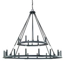 white wrought iron chandeliers black wrought iron chandelier black chandeliers crystal wrought iron mini chandeliers in