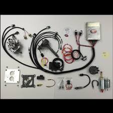 chevy 350 tbi wiring harness solidfonts chevy tbi wiring diagram pictures