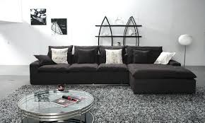 design low profile sectional sofa best sectional sofas ideas on lounge