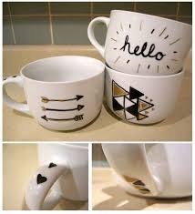 Mug Design Ideas Find This Pin And More On Mug Ideas
