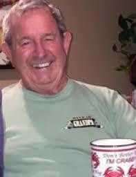 Adelbert West Obituary - Binghamton, New York , Thomas J. Shea Funeral  Home, Inc. | Tribute Archive