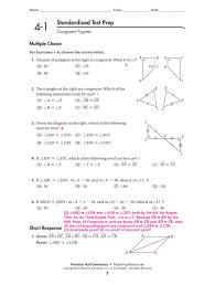 6 1 practice form k solid graphikworks co solving absolute value equations