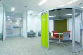 la sorbonne faaade catac nord de la. Internal Office Pods. These Mobile Meeting Pods Are Great For Meetings! T La Sorbonne Faaade Catac Nord De Y