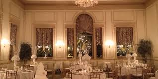 hawthorne hotel weddings get prices for north shore wedding Wedding Invitations Salem Ma hawthorne hotel weddings get prices for north shore wedding venues in salem, ma Witches of Salem Massachusetts