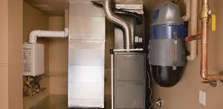 furnace and air conditioner combo prices. Interesting Combo Furnace To And Air Conditioner Combo Prices