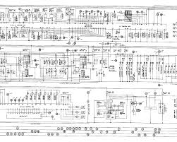 part 2 wiring diagram for your instrument problem, solved it! ve stereo wiring diagram at Ve Commodore Wiring Diagram