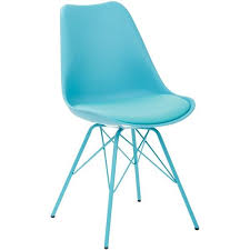 office star furniture chairs and blue office on pinterest blue task chair office task chairs
