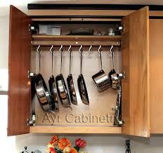 cabinet organization ideas kitchen cabinet organization ideas decorating your home design with fabulous fresh storage for cabinetake bathroom cabinet