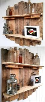 diy living room furniture. DIY Wooden Wall Shelf Diy Living Room Furniture R