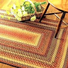 country area rugs french country style area rugs round braided rugs country area rugs large size country area rugs braided